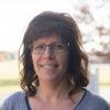 Julie Maibach Profile