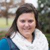 Kristy Kaeb Profile