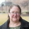 Leanne Fischer Profile