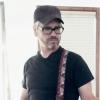 Paul Suvar Profile