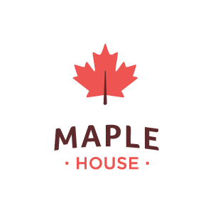 Maple House