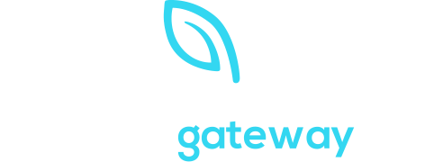 Adoption Gateway Logo
